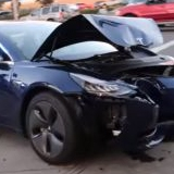 Model 3: Forsikring